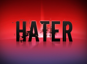 hater-2355